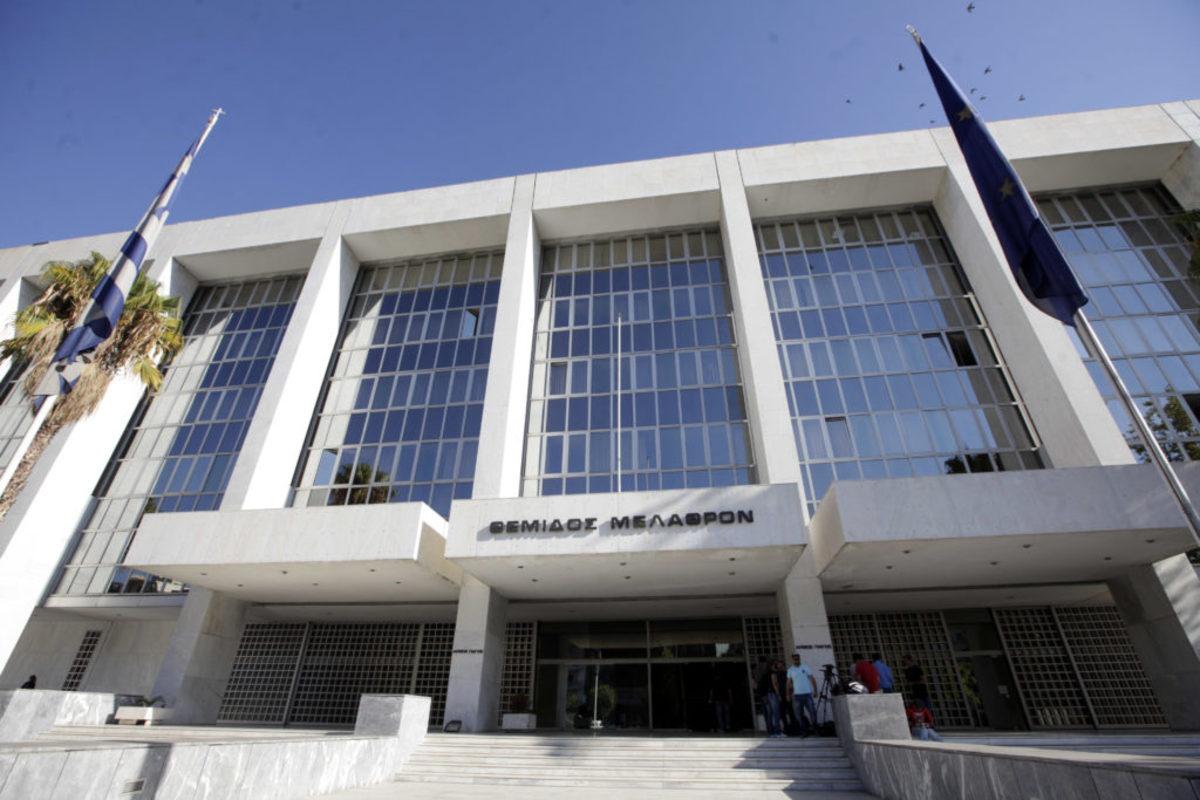 Έφεση κατά του βουλεύματος αποφυλάκισης του Αρ. Φλώρου