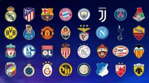 Κλήρωση Champions League: Ολοκληρώθηκε η διαδικασία! Βγήκαν οι αντίπαλοι της ΑΕΚ