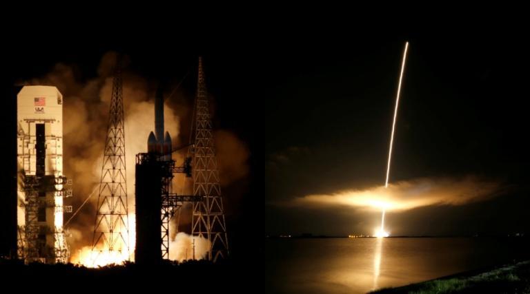 Είναι γεγονός! Η NASA πάει στον… Ήλιο! video