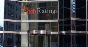 """Ο Fitch αναβάθμισε σε """"ΒΒ-"""" την πιστοληπτική ικανότητα της Ελλάδας"""