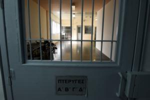 """Θεσσαλονίκη: Τρία χρόνια φυλακή στον… ραδιοπειρατή """"δημοσιογράφο""""! 20.000 ευρώ """"λεία"""" για τα… φούμαρα"""