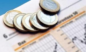 Σε δημοπρασία τρίμηνα έντοκα γραμμάτια αξίας 625 εκατ. ευρώ