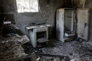 Συνεχίζεται η εισαγγελική έρευνα για τις φονικές πυρκαγιές – Συγγενείς των θυμάτων προσφεύγουν στη Δικαιοσύνη