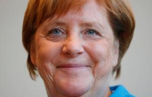 «Sueddeutsche Zeitung»: Κονόμησε πολλά η Γερμανία από την κρίση – Ας βάλει τώρα το χέρι στην τσέπη!