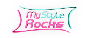 My Style Rocks: Έτοιμη κι η επιτροπή