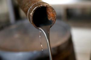 Κοζάνη: Σπείρα έκλεβε μπαταρίες και πετρέλαιο από αυτοκίνητα