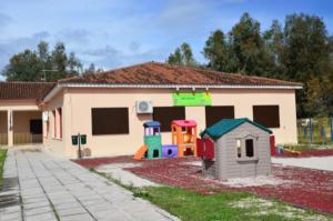 Παιδικοί σταθμοί: Ανακοινώθηκαν τα οριστικά αποτελέσματα από την ΕΕΤΑΑ