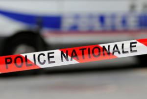 Επίθεση με μαχαίρι στο Παρίσι – Ένας νεκρός και 2 τραυματίες
