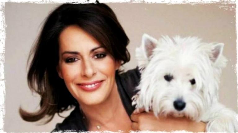 """Κυριάκος Μητσοτάκης για τη Ρίκα Βαγιάνη: """"Θα λείψει η ασυμβίβαστη ματιά της"""""""