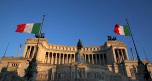 «Μύρισε»… 2012 στην Ιταλία για την ανεργία