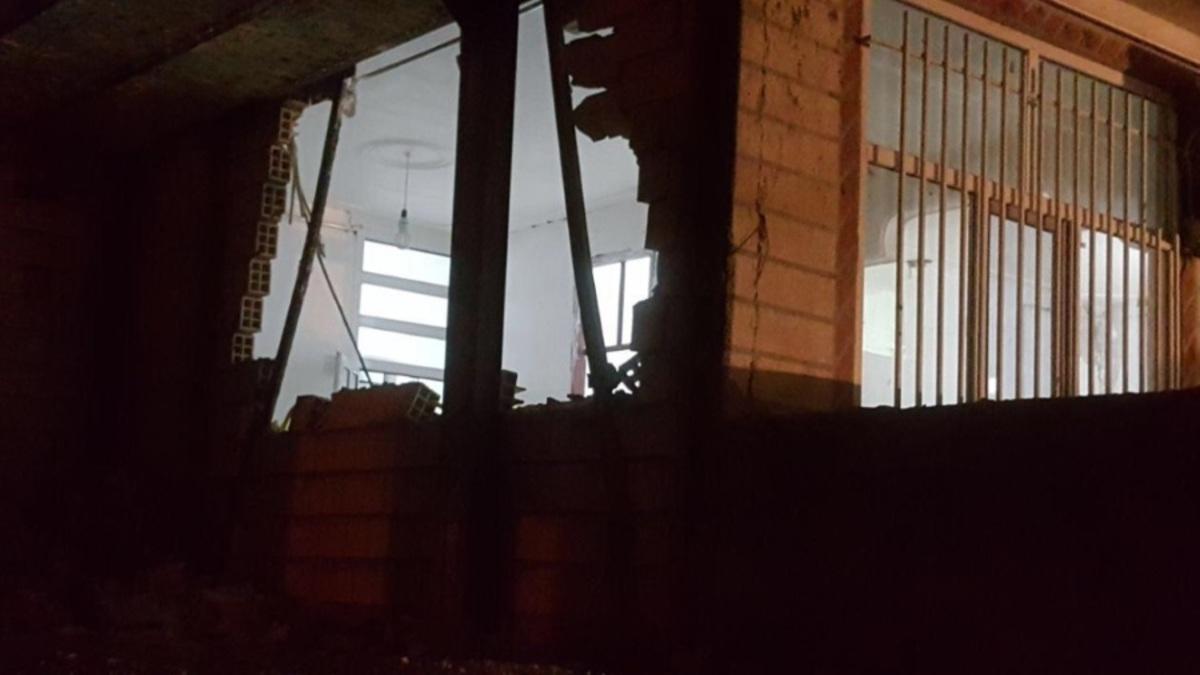 """Σεισμός """"φονιάς"""" στο Ιράν! Δύο νεκροί - Μια έγκυος γυναίκα κι ένας 70χρονος [pics]"""