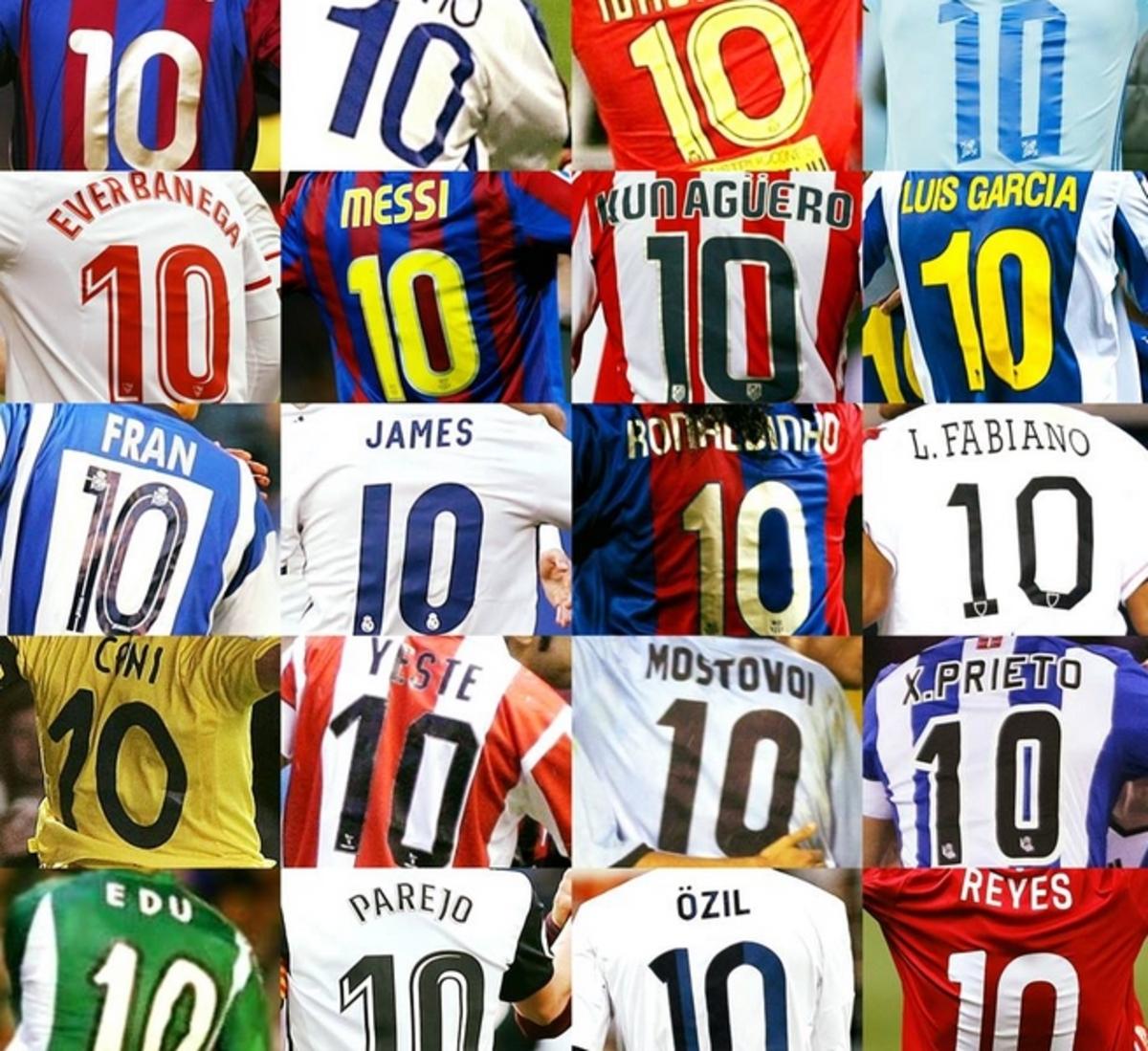 """Το ποδόσφαιρο """"ξεχρεώνει"""" την Ισπανία! """"Αδιανόητα"""" έσοδα από φόρους – Μειώνονται τα χρέη [pic]"""