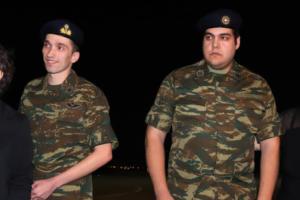 """Έλληνες Στρατιωτικοί: Το παρασκήνιο της απελευθέρωσης – Ο """"ρόλος"""" της κατάρρευσης της τουρκικής λίρας"""