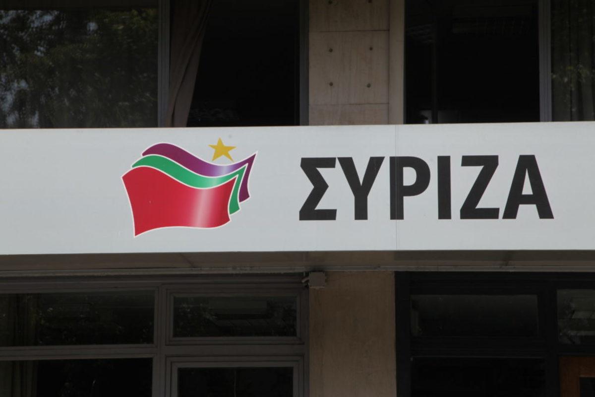ΣΥΡΙΖΑ: Μέχρι που φτάνουν οι σχέσεις του ανιψιού του Κυριάκου Μητσοτάκη με την υπόθεση Energa?