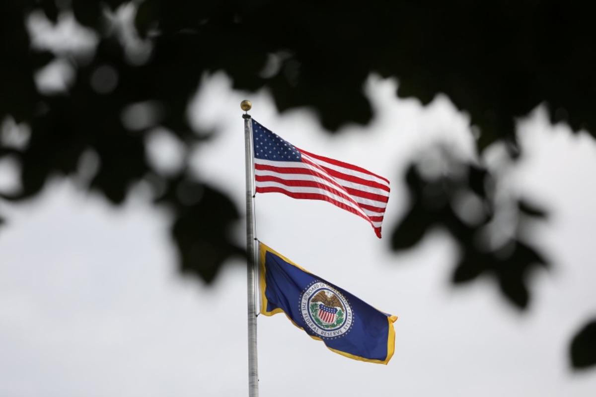 Οι ΗΠΑ «καλοβλέπουν» την ανταλλαγή εδαφών μεταξύ Σερβίας και Κοσόβου!