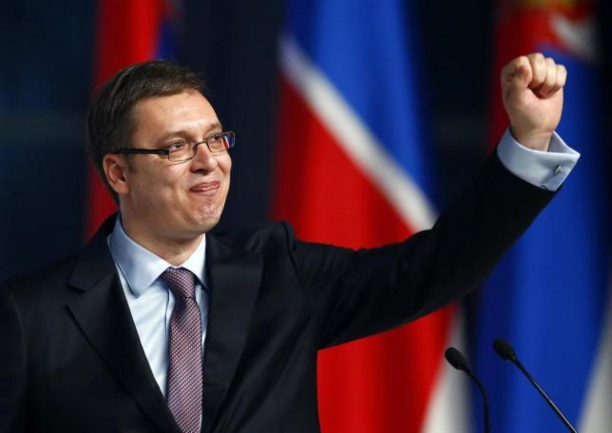 Έντονες αντιδράσεις στην Πρίστινα, μετά τις φήμες για ανακήρυξη αυτονομίας των Σέρβων στο βόρειο Κόσοβο