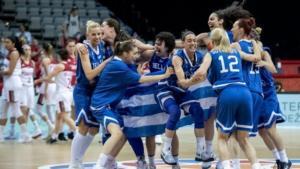 Εθνική Ελλάδας: Ανακοινώθηκε η αποστολή για το Παγκόσμιο Κύπελλο!