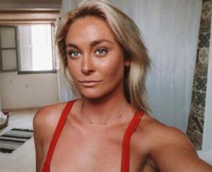 Κεφαλονιά: Ο χωρισμός που πόνεσε το 20χρονο μοντέλο – Ψάχνουν το κινητό της για να βρουν τι την οδήγησε στον θάνατο