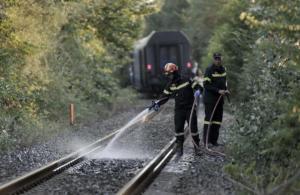 Πέλλα: Τον διαμέλισε το τρένο μπροστά στον ξάδερφό του – Ανατριχιαστικός θάνατος στις ράγες!