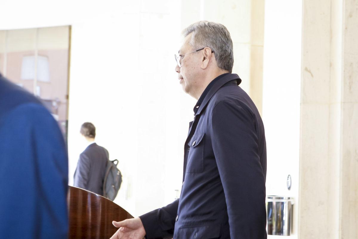 """Παναθηναϊκός: """"Πουλάει την Μουσκρόν ο Πιεμπονγκσάντ, θέλει άμεσα χρήματα για τους πράσινους"""""""
