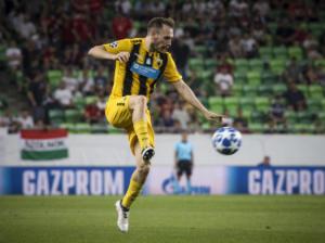 Εθνική Ελλάδας: Μέσα ο Μπακάκης! Στη διάθεση του Σκίμπε ο παίκτης της ΑΕΚ