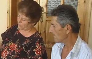 Πρέβεζα: Άνοιξαν τον φάκελο και τους κόπηκαν τα γόνατα – Κινδυνεύουν οι τραπεζικοί τους λογαριασμοί – video