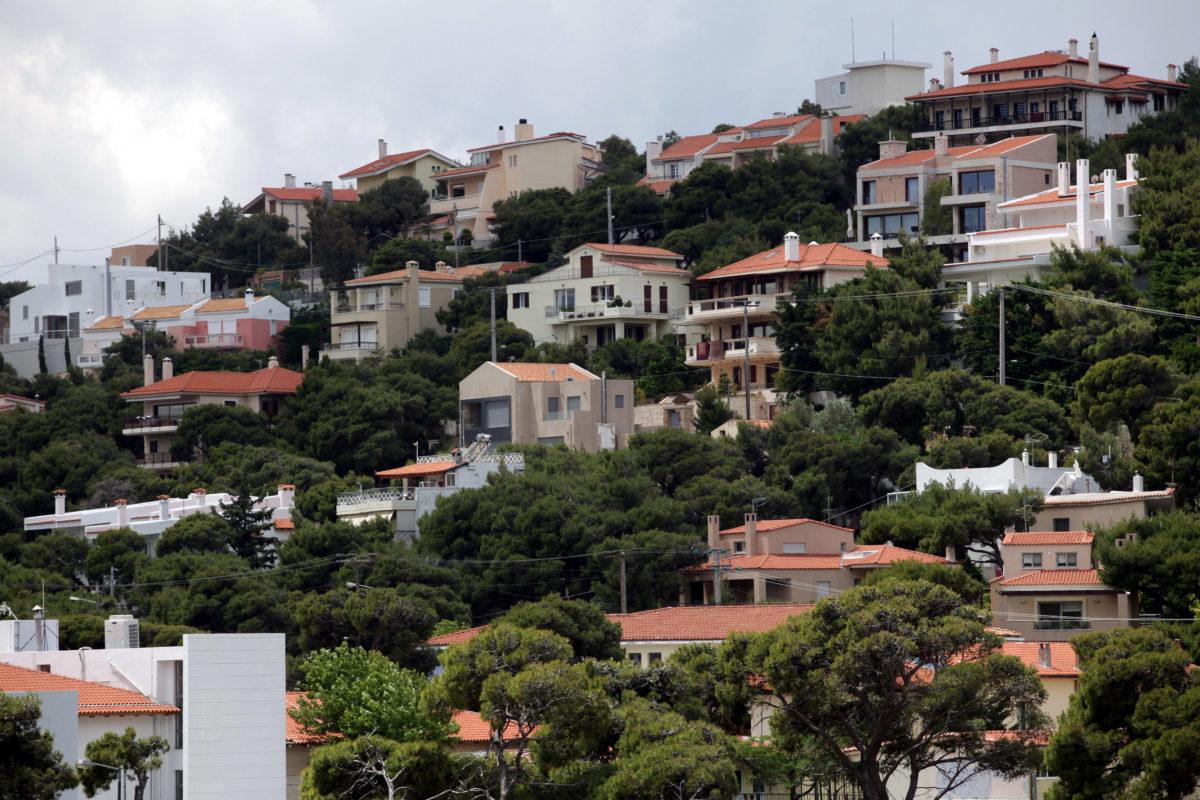 Airbnb: Τι πρέπει να κάνουν οι ιδιοκτήτες ακινήτων για να γλιτώσουν φόρους και πρόστιμα