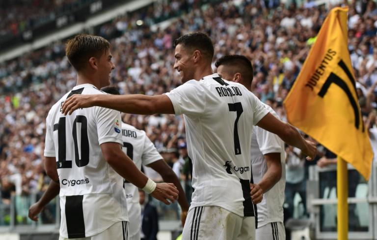 Champions League: Τα 10 μεγαλύτερα… κανόνια της διοργάνωσης