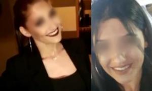 """Έγκλημα στα Γιαννιτσά! Το ξέσπασμα του πατέρα του 38χρονου πιστολέρο! """"Την ερωτεύτηκε…."""" – video"""