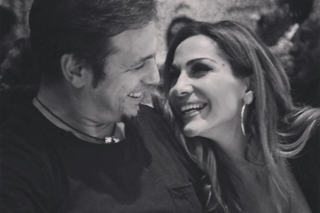 Δέσποινα Βανδή – Ντέμης Νικολαΐδης: Το παρασκήνιο του χωρισμού – Γιατί καθυστέρησε το διαζύγιο