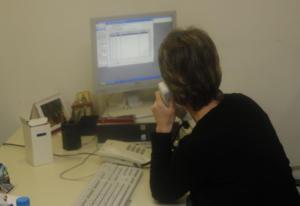 Συντάξεις: Αυτά είναι τα όρια ηλικίας για γυναίκες εργαζόμενες σε ΔΕΚΟ, Τράπεζες και Μέσα Ενημέρωσης