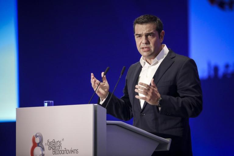 Αποκαλυπτική δημοσκόπηση: Θα… περάσει του Τσίπρα για τις περικοπές στις συντάξεις;
