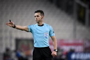 """Άγιαξ – ΑΕΚ: Αυτός σφυρίζει την """"κιτρινόμαυρη"""" πρεμιέρα στο Champions League"""