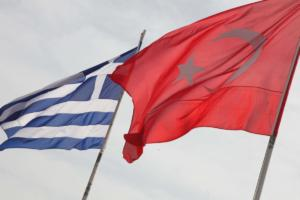 Έβρος: Συνελήφθη Τούρκος στρατιωτικός σε ελληνικό έδαφος – Πληροφορίες και για δεύτερη σύλληψη!