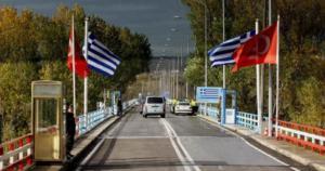 Έβρος: Επέστρεψαν στην πατρίδα τους οι Τούρκοι στρατιωτικοί – Τι υποστήριξαν στις ελληνικές αρχές