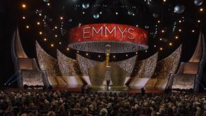 "Emmy Awards: ""Η Κυρία Μάιζελ"" θριάμβευσε, το ""Game of Thrones"" έσωσε το κύρος του! – video"