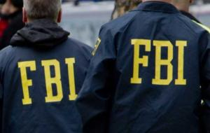 """ΗΠΑ: Κινδυνεύει η λειτουργία του FBI από το """"shutdown""""!"""