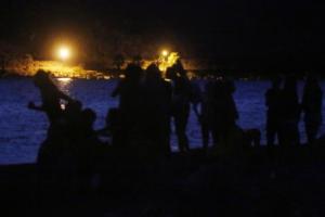 Πάρτι κάνουν οι Σκοπιανοί στη Μακεδονία – Τέσσερα φεστιβάλ που προκαλούν πολλά ερωτήματα