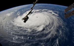 1,5 εκατομμύριο άνθρωποι εγκαταλείπουν τα σπίτια τους λόγω του τυφώνα Φλόρενς