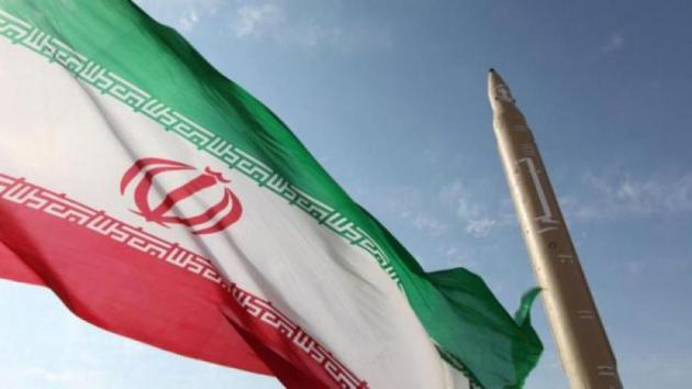 Ιράν: Η πρεσβεία μας στην Άγκυρα δεν δέχτηκε καμία απειλή