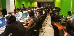 Φιλιππίνες: Έκρηξη βόμβας σε ίντερνετ καφέ! Ένας νεκρός – 15 τραυματίες!