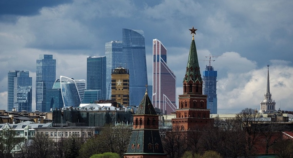 Ρωσία: Πολλαπλασίασαν τα κέρδη τους οι ρωσικές τράπεζες
