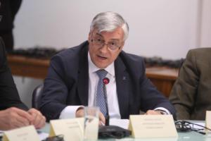 Παναθηναϊκός – Λεκκάκος: Οι προϋποθέσεις για να αναλάβει την προεδρία της ΠΑΕ