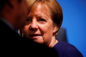 Ανεργία: Άγνωστη λέξη για τη Γερμανία! Στο χαμηλότερο επίπεδο από το 1990
