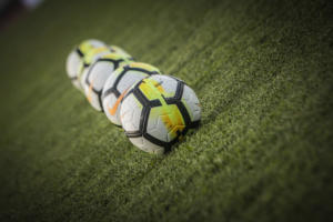 Football League: Αναβολή στην κλήρωση του πρωταθλήματος!