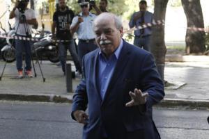 Βούτσης: Κατηγορεί μερίδα ΜΜΕ για ειδήσεις fake news κατά του Αλέξη Τσίπρα