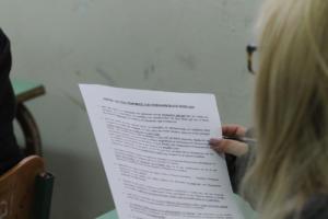 Πανελλήνιες: Παγίδα το μηχανογραφικό! Πέρασαν σε κατώτερη σχολή λόγω… ίδιας ονομασίας