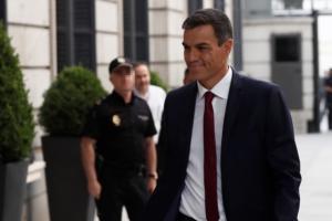 Ο Ισπανός πρωθυπουργός υπερασπίζεται την πώληση βομβών στη Σαουδική Αραβία