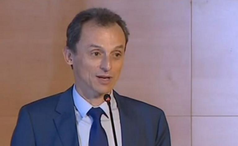 Ισπανία: Κατηγορούμενος για φοροδιαφυγή ο υπουργός Επιστημών, πρώην αστροναύτης!
