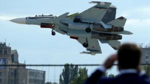 """""""Ο Άσαντ έριξε το ρωσικό αεροσκάφος"""", απαντά το Ισραήλ στον Πούτιν"""